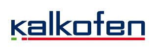 Alfons Kalkofen KG Logo